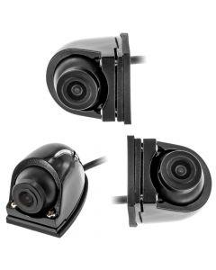 Boyo VTE200 Car Rearview/Side-View Camera