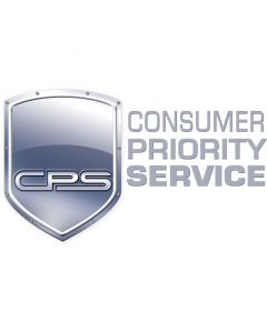 CPS Warranty MOB5-3000A 5 Year Mobile Electronics under $3,000.00  (ACC)