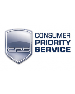 CPS Warranty MOB2-100A 2 Year Mobile Electronics under $100.00  (ACC)