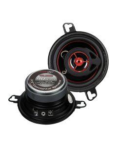 """Audiopipe CSL1302R 3.5"""" 90-Watts 2-Way Speakers"""