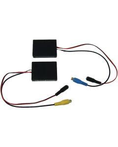 CrimeStopper SV-1000.PLW Universal Wireless Transmitter