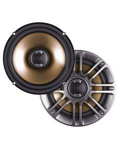 Polk Audio DB651 6 1/2 inch Coaxial - 2 way Car Speakers