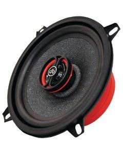 "Db Drive S3 50 Speakers 5.25"" 2-Way"