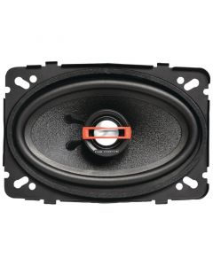 """Db Drive S5 46 Speakers 4"""" X 6"""" 2-Way"""