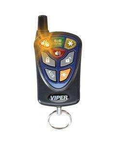 Viper 488V Viper Led 2-Way Remote