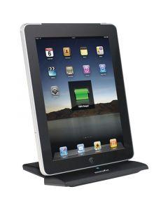 DIGIPOWER PD-ST1 iPad®/iPod®/iPhone® Charging Dock