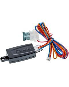 Directed Electronics 507M Digital Tilt Sensor