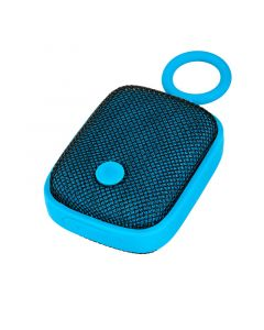 Dreamwave Bubble Pod Harmony Bluetooth Speaker - Main