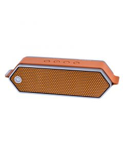 Dreamwave Harmony Bluetooth Speaker-full