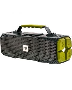 Dreamwave Survivor Bluetooth Speaker - Main