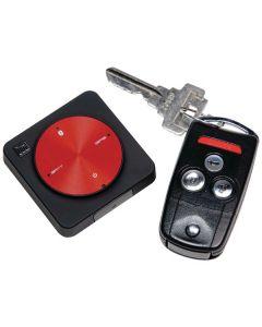 Dual XGPS150 Universal GPS Receiver with Bluetooth®