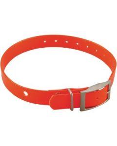 Garmin 010-11130-20 Replacement Dog Collar