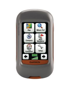 Garmin 010-00781-01 Dakota  20 Portable GPS System