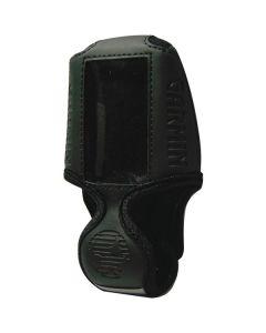 Garmin 010-10314-00 Carrying Case for eTrex® GPS Receivers