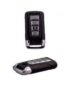 Gryphon Mobile GS-R5 Add On 1 Way Remote Control with 4 Buttons for Car Security Alarm System