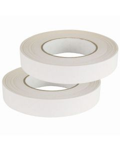 1 in x 36 Yard Double Stick Template Tape
