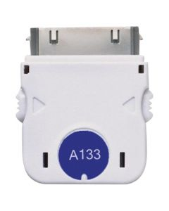 iGO TP06133-0001 Power Charger Tip A133 for iPhone® & iPod®