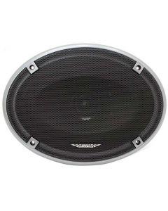 "Image Dynamics ID57 5"" x 7"" Full Range Coaxial Speakers"