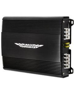 Image Dynamics i2300 2 Channel Car Audio Amplifier - Main