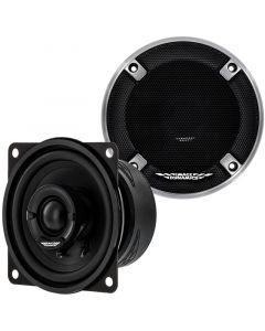 "Image Dynamics ID4 4"" Car Speakers - Main"