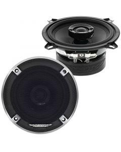 "Image Dynamics ID5 5"" Car Speakers - Main"