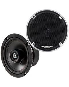 "Image Dynamics ID65 400W 6.5"" Full Range Coaxial Speakers - Main"