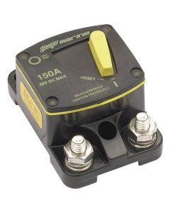 Stinger SCBM150 150 Amp Circuit Breakers