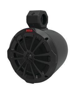 Boss Audio BM850AMPBT Marine Speakers
