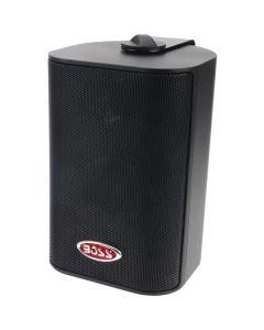 Boss Audio MR4-3B Marine Speakers