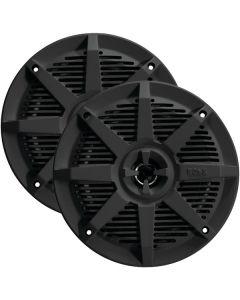 Boss Audio MR52B Marine Speakers