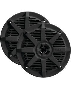 Boss Audio MR62B Marine Speakers
