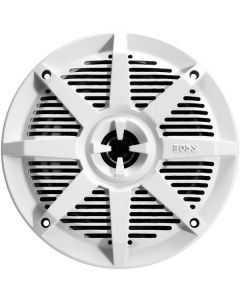 Boss Audio MR62W Marine Speakers