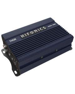 Hifonics TPS-A500-2 Marine Amplifier
