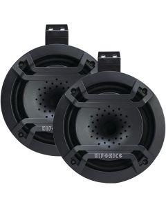 Hifonics TPS-CXSP65 Marine Speakers