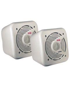 Pyle PLMR53 Marine Speakers