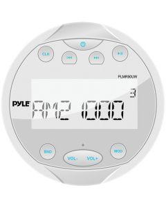 Pyle PLMR90UW Marine Stereo Receiver