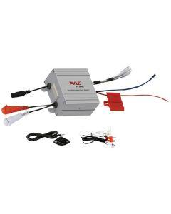 Pyle PLMRMP2A Marine Amplifier