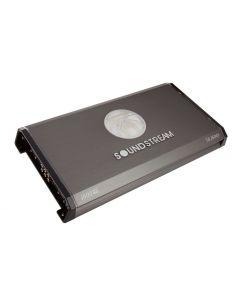 Soundstream T4.1500L Tarantula Electro 1500 Watt 4 Channel Class AB Amplifier
