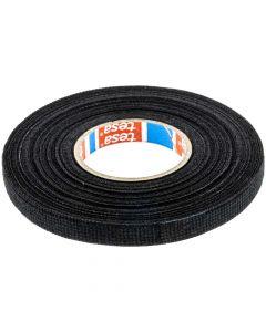Tesa 51618 3/8 in x 82 foot Single Layer Fabric Cloth Tape
