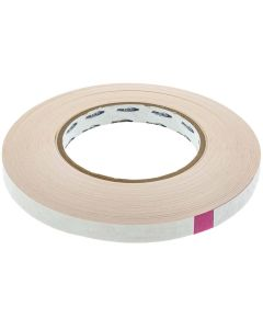 1/2 in x 36 Yard Double Stick Template Tape