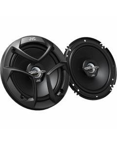 JVC CS-J620 6 1/2 inch Coaxial - 2 way Car Speakers