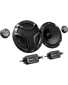 JVC CS-VS608 6.5 inch Component Car Speakers - Main