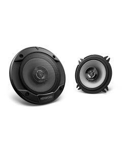"Kenwood KFC-1366S 5.25"" 2-Way Coaxial Car Speaker"