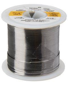 Kester 24-6040-0027 60/40 Rosin Core Solder
