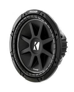 Kicker 43C154 Comp Series 500 Watt 15 inch Subwoofer - Main