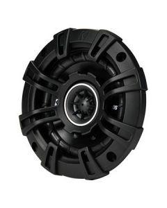 Kicker DSC Series 43DSC404 4 inch Car Speaker - Main