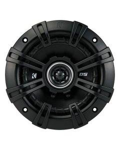 Kicker DSC Series 43DSC504 5.25 inch Car Speaker - Main
