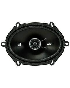 Kicker DSC Series 43DSC6804 6 x 8 inch Car Speaker - Main