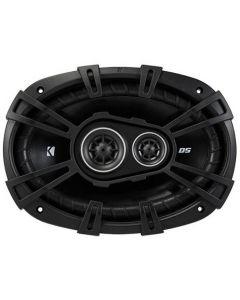 Kicker DSC Series 43DSC69304 6 x 9 inch Car Speaker - Main