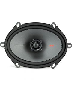Kicker 44KSC6804 KS Series 6x8 inch 2-Way Coaxial Car Speakers